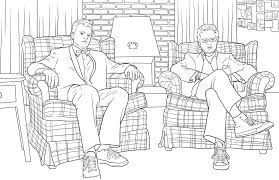 Coloring Pages And Books Coloring Book Coloring Pages And