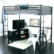 loft bed full size how to build a full size loft bed full size bunk bed