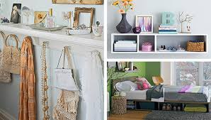 image small bedroom furniture small bedroom. Storage For Small Bedrooms Image Bedroom Furniture