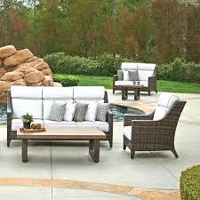 christies sports patio furniture sports patio furniture clearance event outdoor sofa set patio furniture patio