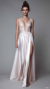 Best 25 White Evening Dresses Ideas On Pinterest Ladies Evening