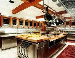 Restaurant Kitchen Design Fast Food Restaurant Kitchen Design Miserv