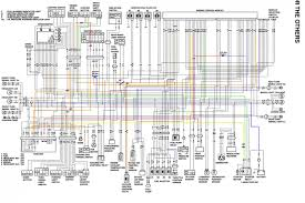 wiring diagram on 97 cbr 600 wiring diagram show wiring diagram for 97 honda cbr 600 wiring diagram centre wiring diagram cbr 600 f3 wiring
