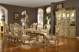 high end dining furniture. Luxury Dining Tables India High End Modern Table Elegant Room Furniture Wood Telanganafb