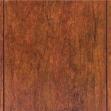 High Gloss Keller Cherry 8 Mm Thick X 5 In. Wide X 47 3