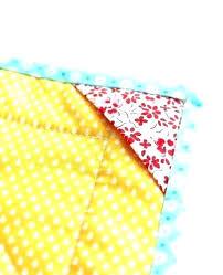 quilt hanger clips wooden quilt hanger baby quilt hangers for walls retro mama pockets on mini quilt hanger