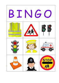 traffic light clipart road safety pencil and in color traffic  traffic light clipart road safety 5