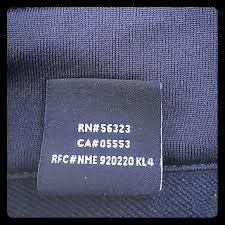 nike 56323 jacket. jackets \u0026 coats - nike air jordan red/black jacket sz xxl 56323 r