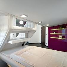 Young adult bedroom furniture Bedroom Decorative Skylight Treatments Mixed With Young Adult Furniture And Flower Decoration Comfortable For Adults Skylig Dieetco New Bedroom Furniture For Young Adults Adult White Dieetco