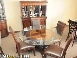 Texas Discount Furniture Laredo TX