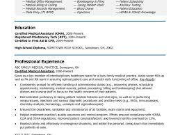 Doctor Resume Medical Cv Template Word Format Doc Mbbs Sample