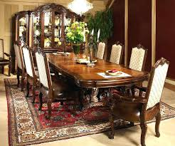 victorian dining table and chairs room set for reion sets antique furniture decorating ideas house images anti
