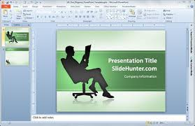 microsoft office powerpoint templates free download - thelongwayup ...