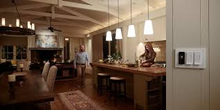 designer home lighting. Noon Home Offers A Solution That Make Your Lighting Look As If It Designer N
