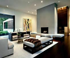 interior home color design. Home Colour Design Modern Interior House Paint Colors Pictures Color Inside Bedroom