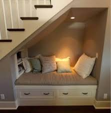 under stairs lighting. Under Stairs Lighting B