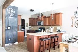 Painting Inside Kitchen Cabinets New How To Paint Kitchen Cabinets Like A Pro Bless'er House