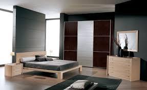 Shiny Black Bedroom Furniture Bedroom Excellent Home Interior Modern Bedroom Furniture Design