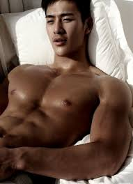 Hot Asian Guy Naked Hq Compilation Free