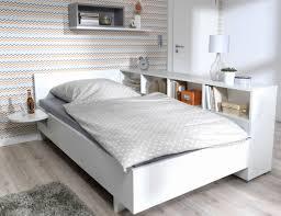 Wanddeko Ideen Schlafzimmer Einzigartig Deko Pandoraloveme