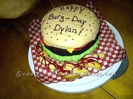 Birthday Ideas For 12 Year Old Boy Sayehsazan