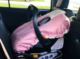 a new study at the ohio state university wexner medical center found that rear facing car seats are safe for children in rear impact crashes