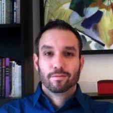 Sydex.net: People Search | Scotty Henson, Maria Borda Wiesner, Daryl Van  Vorst