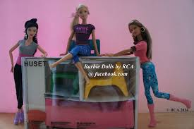 ikea doll furniture. Yay, Finally Got The Huset Doll Furniture Living Room From Ikea! (Barbie Dolls Ikea