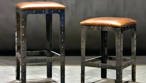 century leather ultra swivel outdoor grey kitchen mid adjustable bar stools white target black modern wayfair