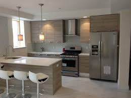 Remarkable Kitchen Unit Designs Pictures 35 In Best Kitchen Designs with Kitchen  Unit Designs Pictures