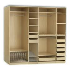 all in one storage. Fine One Ikeapaxwardrobes In All One Storage 7