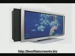 hitachi plasma tv. fujitsu p42hta51es plasma tv hitachi tv