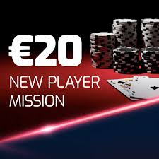 Play Poker Online | Betfred | Leagues and Tournaments