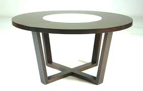 round modern dining table contemporary round dining set modern round dining room sets inside modern dining table designs with glass top
