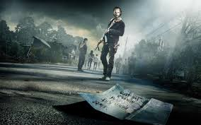 the walking dead wallpaper 7 2880 x 1800