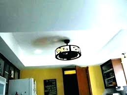 bright ceiling fan in sri lanka with light fabulous fixtures super study office kitchen fans bright ceiling fan