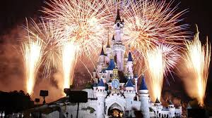 disney castle fireworks wallpaper. Brilliant Fireworks Disney Firework 1920X1080  For Castle Fireworks Wallpaper N