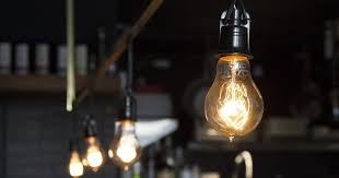 incandescent bulb to led conversion chart go green with this light bulb conversion guide overstock com
