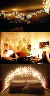 Bedroom wall lighting ideas Master Bedroom Light Decorations For Bedroom Romantic Bedroom Lights Ideas To Get Romantic Bedroom With Light Romantic Shahholidaysco Light Decorations For Bedroom Romantic Bedroom Lights Ideas To Get