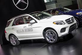 Maybe you would like to learn more about one of these? 2016 Mercedes Benz Gle Puts The M Class Out To Pasture Live Photos