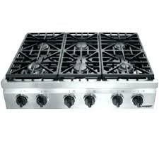 6 burner to the worst heard for 5 gas with cooktop griddle wolf alternative views stove40