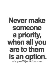 Nice Quotes About Life Inspiration Nice Quotes About Life Pleasing Quotes Life Quotes Love Quotes Best