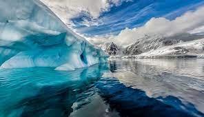 氷山 の 一角 と は