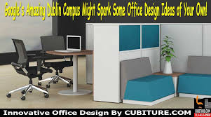 office space layout design. FR-460 Office Space Layout \u0026 Design D