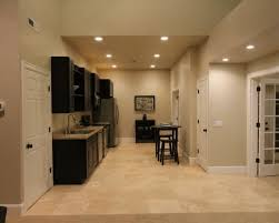 basement apartment design ideas. Basement Apartment Design Ideas Decorating 4