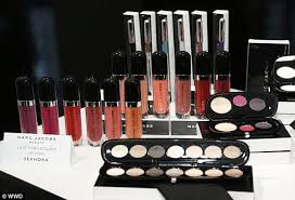 something for everyone the line includes four categories including smart plexion blacquer