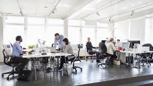 interior design office jobs. Corporate Shared Services Jobs Interior Design Office