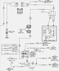 94 jeep cherokee wiring diagram davehaynes me 94 jeep cherokee radio wiring diagram 94 jeep grand cherokee laredo radio wiring diagram jmcdonaldfo