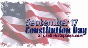Ensure Domestic Tranquility Recommended Books And Resources For Constitution Day