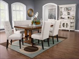 rooms to go dining room chairs. Appealing Rooms To Go Dining Room Sets Images Chairs O